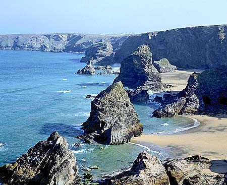 bedruthan-steps1-enlarge.jpg
