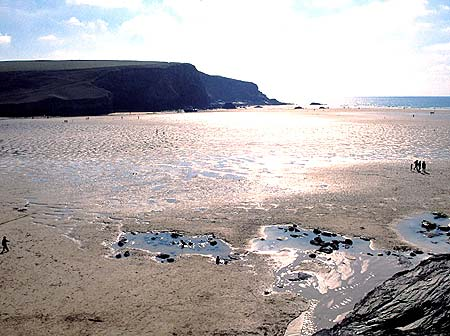 mawgan-porth1-enlarge.jpg