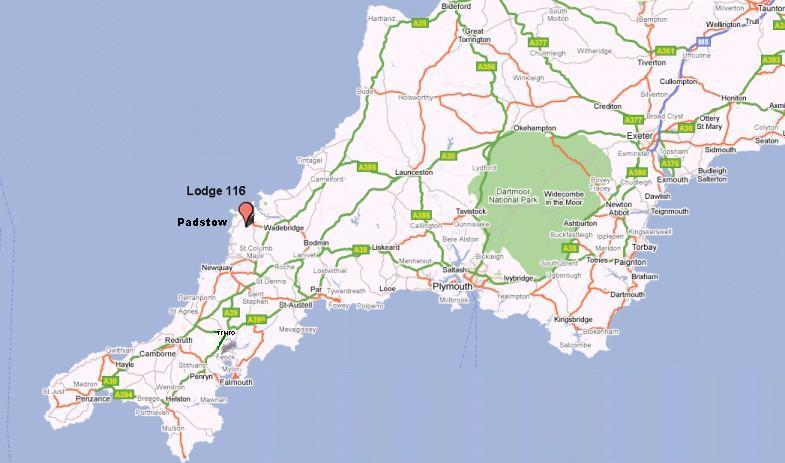 cornwall-map-vb-785-x-463.jpg